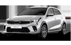 Kia-X new